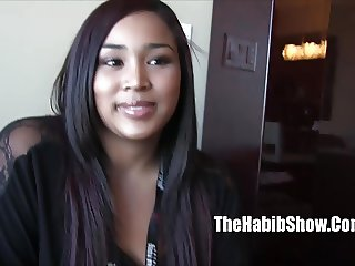 romemajor fucks asian thicke katt dylan freakaholic