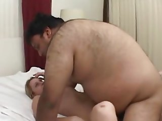Fat Guy Compilation 3