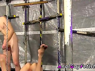 Tgp gay twinks mobile and young boys taking