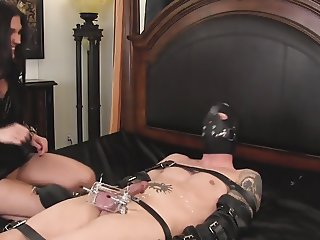 cbt cum extraction