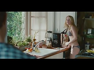 Amber Heard in The Stepfather