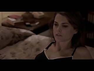 Keri Russell in The Americans - 3