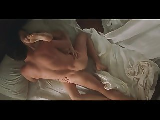 Angelina Jolie in Original Sin - 2