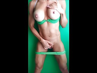 Sexy Sunday Funday with Mynxxx part 1