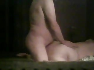 ass fuck licked & cowgirl finish
