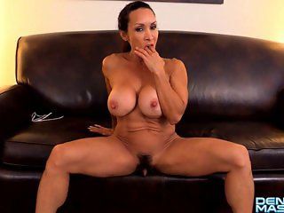 Denise Masino - By Special Request