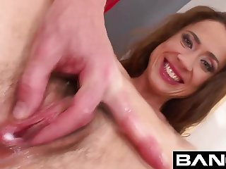 Best Of Creampies Compilation Vol. 1 Full Movie BANG.com