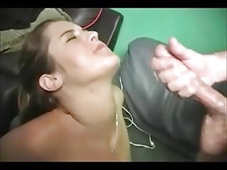 10 Good Cumshots vol. 3
