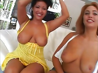 Some Anal Sex 195