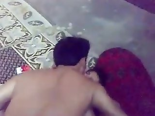 paki cuckold, friend fucking wife mehwish part 2