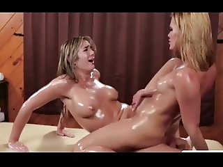 Blair Williams Lesbian Pleasures