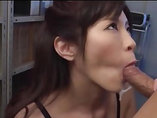 Hot Japanese  fucking compilation