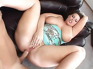 Anal Chubby pictures