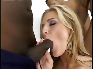 What's Better Than A Big Black Cock 35