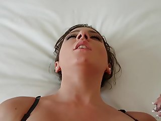 POV OF REAL PROSTITUTE MADE BY REAL CUSTOMERS