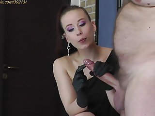 Ejaculations at Clips4sale.com
