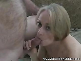 Mom Sucks And Fucks Sonny Boy