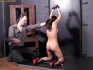 Bondage Blowjobs at Clips4sale.com