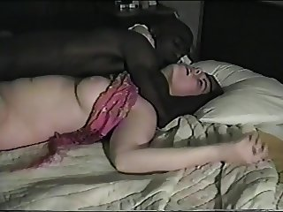 black mans fuck hot chubby girl