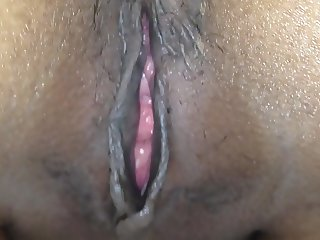 Thai MILF Big cock BBW BJ Suck lick fuck