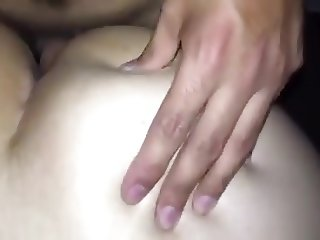 Pakistani Wife Being Fucked Doggy By Random Pakistani Guy #2