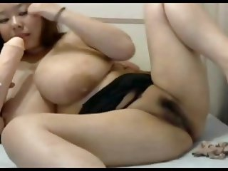 PUFFY & SAGGY TITS 20