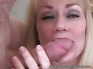 Real Sex With A Real Slut