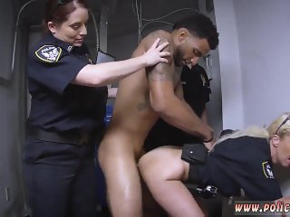 French milf group and curvy bbc first time