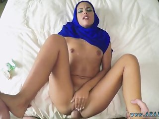 Arab men fucking and arab devar She is