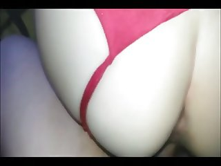 My bf fucked me doggystyle - Add me on snapchat: emmalanes