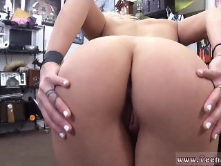Girl with big dick lots of movies Stripper