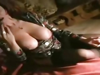 Mouthfucking Tits Cumming