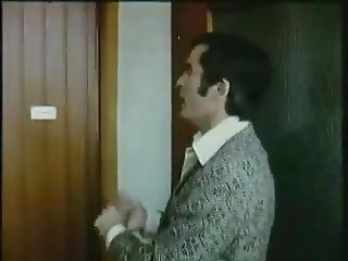 Classic German full movie 70s Part 1