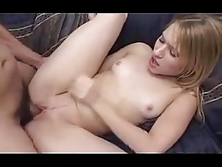 Cream Pie Compilation 4
