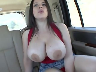 sexy lezzies with huge tits
