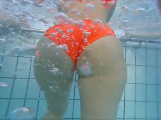 portuguese girl and others  sexy butts