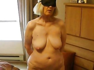 sue palmer cum dump and web whore