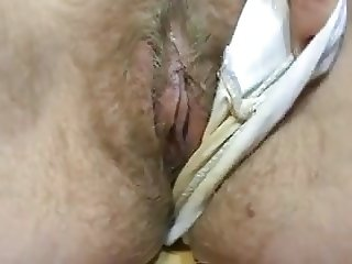 german mature stinky pussy
