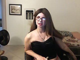 SPH Small Penis Domination