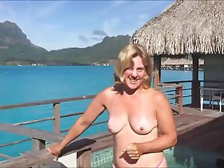 sexy wife 4