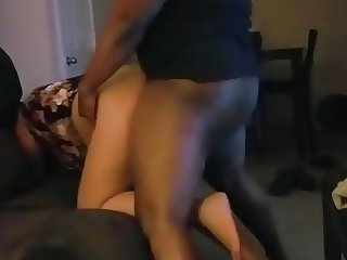 Bbc Latin wife