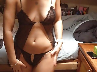 Sexy Lingerie 1