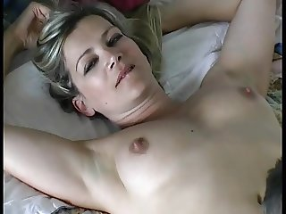 Porn video of spit roasted asian image gallery_pic7256