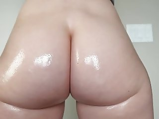 Big Booty Phat Ass Whooty 4 by MysteriaCD