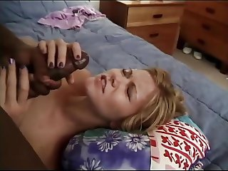 Anabolic Cumshots 7 part 2
