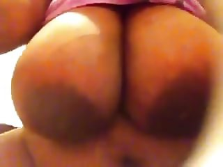 Giant Tits and Areolas Part 1