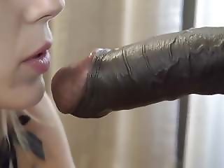 Impregnated by BBC (Isabella)
