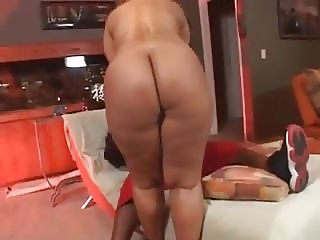 black on huge thick black latina booty- ANGIE big latina ass