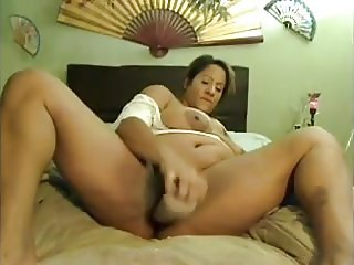 Webcam Solo Big Boobs Nipples