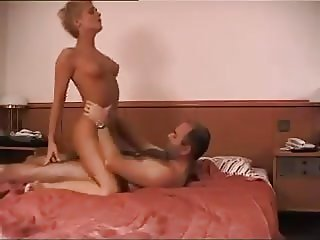 Delectable Teen Part 4